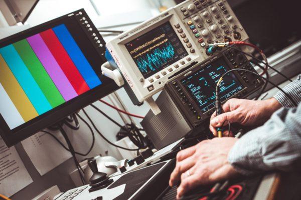 Imagine reprezentativa pentru Eragon Electroservice - program evidență devize, materiale, consumuri și realizări service electronice